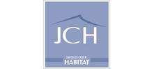 jacques coeur habitat