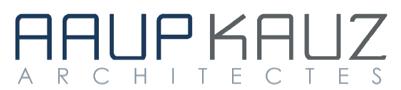 AAUP Architectes – Patrice Kauz